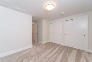 Photo 28: 14007 105 Avenue in Edmonton: Zone 11 House for sale : MLS®# E4149347