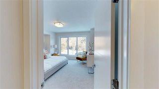Photo 13: 14007 105 Avenue in Edmonton: Zone 11 House for sale : MLS®# E4149347