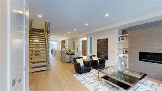 Photo 2: 14007 105 Avenue in Edmonton: Zone 11 House for sale : MLS®# E4149347
