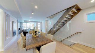 Photo 5: 14007 105 Avenue in Edmonton: Zone 11 House for sale : MLS®# E4149347