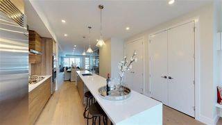 Photo 8: 14007 105 Avenue in Edmonton: Zone 11 House for sale : MLS®# E4149347