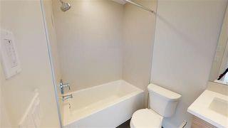 Photo 21: 14007 105 Avenue in Edmonton: Zone 11 House for sale : MLS®# E4149347