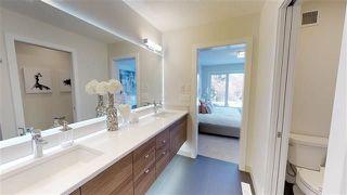 Photo 17: 14007 105 Avenue in Edmonton: Zone 11 House for sale : MLS®# E4149347