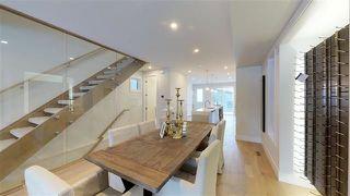 Photo 4: 14007 105 Avenue in Edmonton: Zone 11 House for sale : MLS®# E4149347