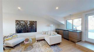 Photo 25: 14007 105 Avenue in Edmonton: Zone 11 House for sale : MLS®# E4149347