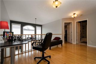 Photo 27: 1302 STRATHCONA Drive SW in Calgary: Strathcona Park Detached for sale : MLS®# C4235711