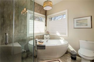 Photo 21: 1302 STRATHCONA Drive SW in Calgary: Strathcona Park Detached for sale : MLS®# C4235711