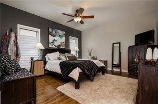 Photo 16: 1302 STRATHCONA Drive SW in Calgary: Strathcona Park Detached for sale : MLS®# C4235711