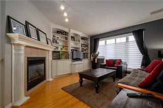 Photo 25: 1302 STRATHCONA Drive SW in Calgary: Strathcona Park Detached for sale : MLS®# C4235711