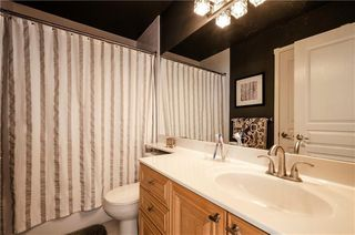 Photo 32: 1302 STRATHCONA Drive SW in Calgary: Strathcona Park Detached for sale : MLS®# C4235711