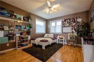 Photo 30: 1302 STRATHCONA Drive SW in Calgary: Strathcona Park Detached for sale : MLS®# C4235711
