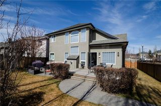 Photo 41: 1302 STRATHCONA Drive SW in Calgary: Strathcona Park Detached for sale : MLS®# C4235711