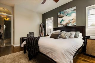 Photo 17: 1302 STRATHCONA Drive SW in Calgary: Strathcona Park Detached for sale : MLS®# C4235711
