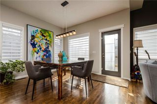 Photo 9: 1302 STRATHCONA Drive SW in Calgary: Strathcona Park Detached for sale : MLS®# C4235711