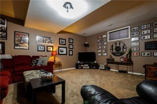 Photo 37: 1302 STRATHCONA Drive SW in Calgary: Strathcona Park Detached for sale : MLS®# C4235711