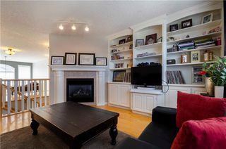 Photo 26: 1302 STRATHCONA Drive SW in Calgary: Strathcona Park Detached for sale : MLS®# C4235711