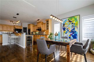 Photo 8: 1302 STRATHCONA Drive SW in Calgary: Strathcona Park Detached for sale : MLS®# C4235711