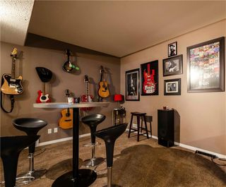 Photo 36: 1302 STRATHCONA Drive SW in Calgary: Strathcona Park Detached for sale : MLS®# C4235711