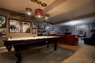 Photo 34: 1302 STRATHCONA Drive SW in Calgary: Strathcona Park Detached for sale : MLS®# C4235711
