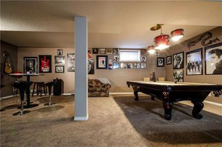 Photo 33: 1302 STRATHCONA Drive SW in Calgary: Strathcona Park Detached for sale : MLS®# C4235711