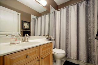 Photo 38: 1302 STRATHCONA Drive SW in Calgary: Strathcona Park Detached for sale : MLS®# C4235711