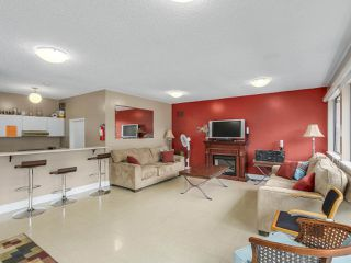 "Photo 19: 5 7315 MONTECITO Drive in Burnaby: Montecito Townhouse for sale in ""MONTECITO VILLAGE"" (Burnaby North)  : MLS®# R2353941"
