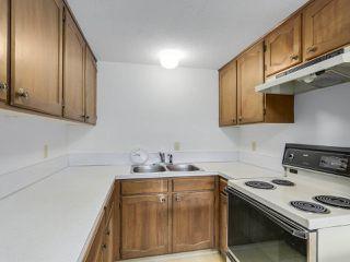 "Photo 8: 5 7315 MONTECITO Drive in Burnaby: Montecito Townhouse for sale in ""MONTECITO VILLAGE"" (Burnaby North)  : MLS®# R2353941"