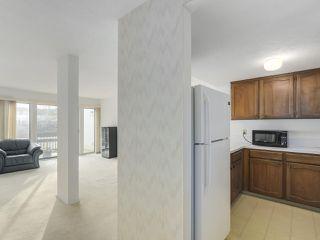 "Photo 13: 5 7315 MONTECITO Drive in Burnaby: Montecito Townhouse for sale in ""MONTECITO VILLAGE"" (Burnaby North)  : MLS®# R2353941"