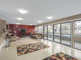 "Photo 18: 5 7315 MONTECITO Drive in Burnaby: Montecito Townhouse for sale in ""MONTECITO VILLAGE"" (Burnaby North)  : MLS®# R2353941"