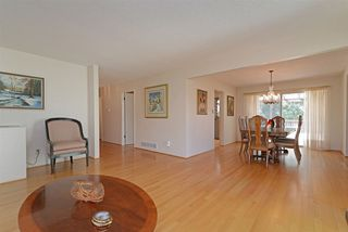 Photo 4: 698 FOLSOM Street in Coquitlam: Central Coquitlam House for sale : MLS®# R2355169