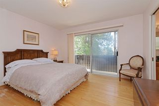 Photo 9: 698 FOLSOM Street in Coquitlam: Central Coquitlam House for sale : MLS®# R2355169