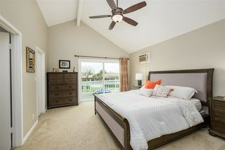Photo 19: MIRA MESA House for sale : 4 bedrooms : 8780 Bralorne Way in San Diego
