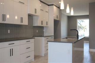 Main Photo: 12116 80 Street in Edmonton: Zone 05 House for sale : MLS®# E4150989