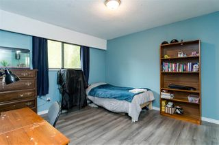 Photo 11: 31931 ORIOLE Avenue in Mission: Mission BC House for sale : MLS®# R2358238