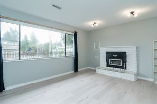 Photo 15: 31931 ORIOLE Avenue in Mission: Mission BC House for sale : MLS®# R2358238