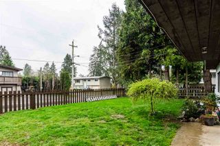 Photo 3: 31931 ORIOLE Avenue in Mission: Mission BC House for sale : MLS®# R2358238