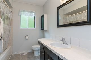 Photo 13: 31931 ORIOLE Avenue in Mission: Mission BC House for sale : MLS®# R2358238
