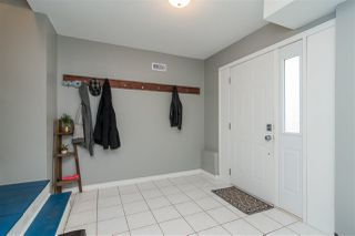 Photo 4: 31931 ORIOLE Avenue in Mission: Mission BC House for sale : MLS®# R2358238