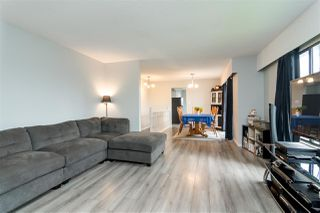 Photo 8: 31931 ORIOLE Avenue in Mission: Mission BC House for sale : MLS®# R2358238