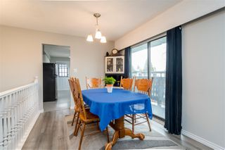 Photo 6: 31931 ORIOLE Avenue in Mission: Mission BC House for sale : MLS®# R2358238