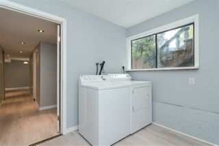 Photo 17: 31931 ORIOLE Avenue in Mission: Mission BC House for sale : MLS®# R2358238