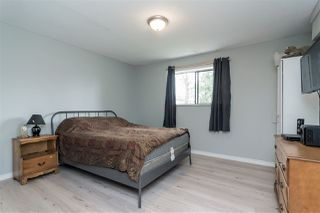 Photo 16: 31931 ORIOLE Avenue in Mission: Mission BC House for sale : MLS®# R2358238