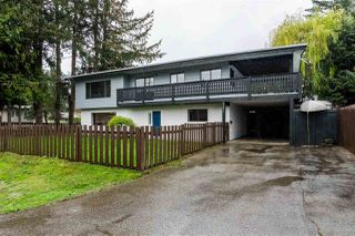 Photo 2: 31931 ORIOLE Avenue in Mission: Mission BC House for sale : MLS®# R2358238