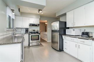Photo 7: 31931 ORIOLE Avenue in Mission: Mission BC House for sale : MLS®# R2358238