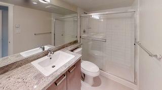 "Photo 7: 221 9500 ODLIN Road in Richmond: West Cambie Condo for sale in ""CAMBRIDGE PARK"" : MLS®# R2358525"