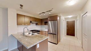 "Photo 3: 221 9500 ODLIN Road in Richmond: West Cambie Condo for sale in ""CAMBRIDGE PARK"" : MLS®# R2358525"