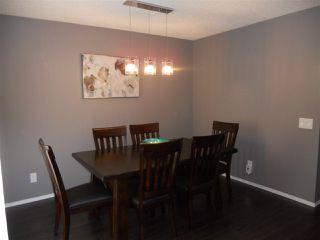 Photo 8: 3216 27 Avenue in Edmonton: Zone 30 House for sale : MLS®# E4152499