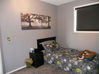 Photo 12: 3216 27 Avenue in Edmonton: Zone 30 House for sale : MLS®# E4152499