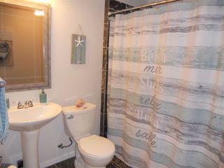 Photo 14: 3216 27 Avenue in Edmonton: Zone 30 House for sale : MLS®# E4152499