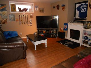 Photo 17: 3216 27 Avenue in Edmonton: Zone 30 House for sale : MLS®# E4152499